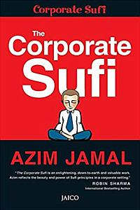 The Corporate Sufi
