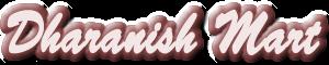 dharanishmart logo